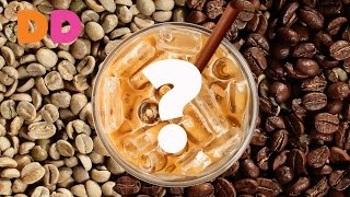 What The Heck Is Cold Brew? // Presented By BuzzFeed & Dunkin' Donuts