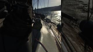 Sweden yachts 36 music...
