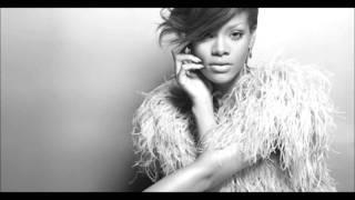 Nicki Minaj & Rihanna - Fly (HQ)!