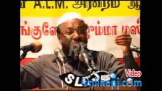 Repeat youtube video sri lanka mawanella bayan moulavi pj tawheed tntj sltj part-2/3