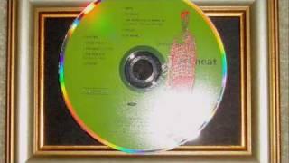 Jimmy Haslip -Red Heat -Los Feliz