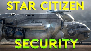 Star Citizen Alpha 2.6.1 PTU | STARFARER MISSION | Part 355 (Star Citizen 2017 PC Gameplay)