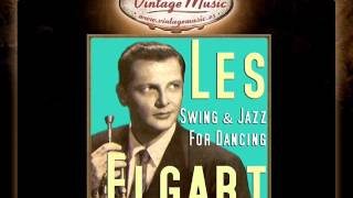 Les Elgart -- When I Take My Sugar to Tea (VintageMusic.es)