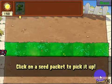 plants-vs-zombies part 2-gamingzone