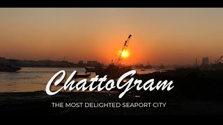 Oli Goli | Chattogram | The Delighted Seaport City