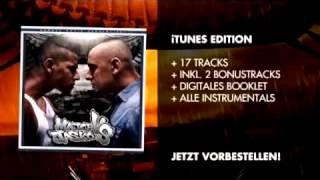 Play Kein Disstrack (feat. Majoe)