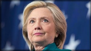 HILLARY JUST BROKE HER SILENCE ON NYC MAYOR RUN - YOU NEED TO HEAR THIS!!!