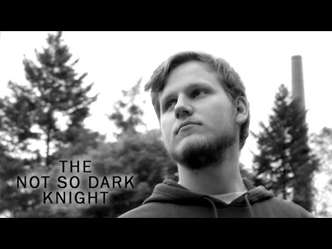The Not So Dark Knight [Project Rec] 003