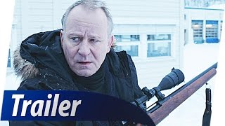 EINER NACH DEM ANDEREN Trailer Deutsch German