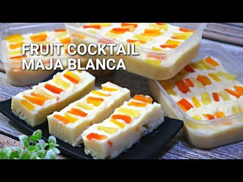 fruit-cocktail-maja-blanca-recipe-|-negosyo-recipe