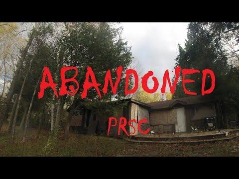 Abandoned full movie