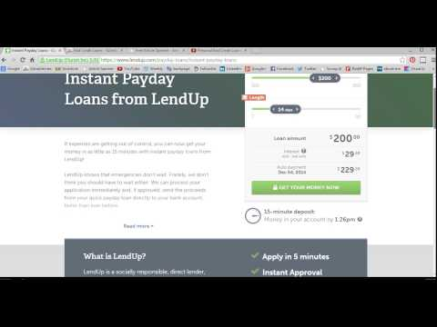 Payday Loan Stories from California Instant payday loans direct lenders - http://paydayadvanceadvisor.com/ Get up to $1500 today online, easily and