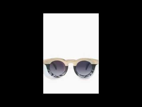 f48309900 احدث موديلات نظارات حريمي 2107|نظارات نسائي من نمشي توصيل مجاني ...