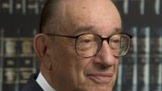 Alan Greenspan: Economic Perspectives on Russia and Eastern Europe (1990)