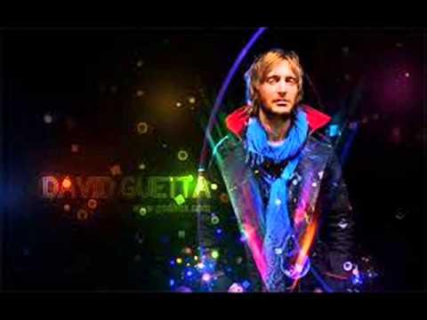 David-Guetta-DJ-Mix-18-12-2013