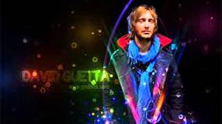 David-Guetta-DJ-Mix-18-12-2013