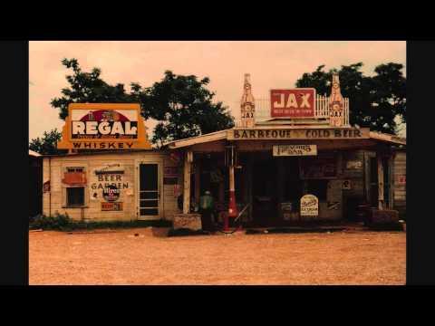 R.E.M. - (Don't Go Back To) Rockville - Subtitulada en español e inglés