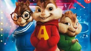 J Alvarez -  La Pregunta (Alvin y las Ardillas) HD 720p
