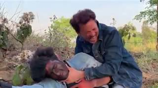 Sholay Dialogues || Round2hell ||  R2h  2019
