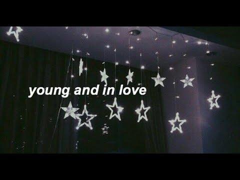 first love   kpop playlist