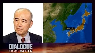 Dialogue— 70th Anniversary of Tokyo Trials 11/14/2016 | CCTV