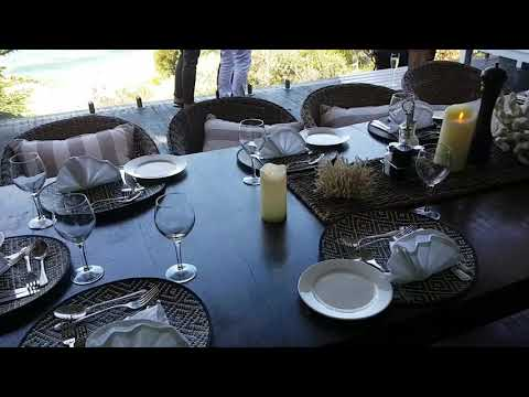 Lunch Catering FineDining, Scarborough Near Wollongong