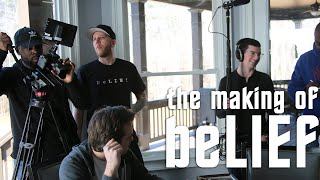 The Making of beLIEf