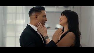 Contigo - Rey Chavez x Dayami La Musa [Official Video] (Bachata Sensual 2019)
