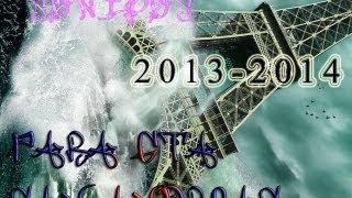 Como Descargar e instalar Sonidos 2013 2014 Para Gta San Andreas