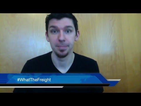 Universal Shipping News Vlog #5