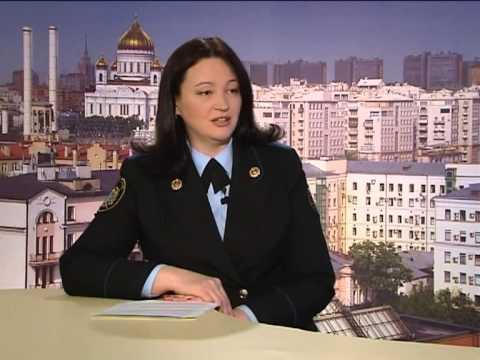 видео: Оксана Афанасьева - Почему не платят алименты?