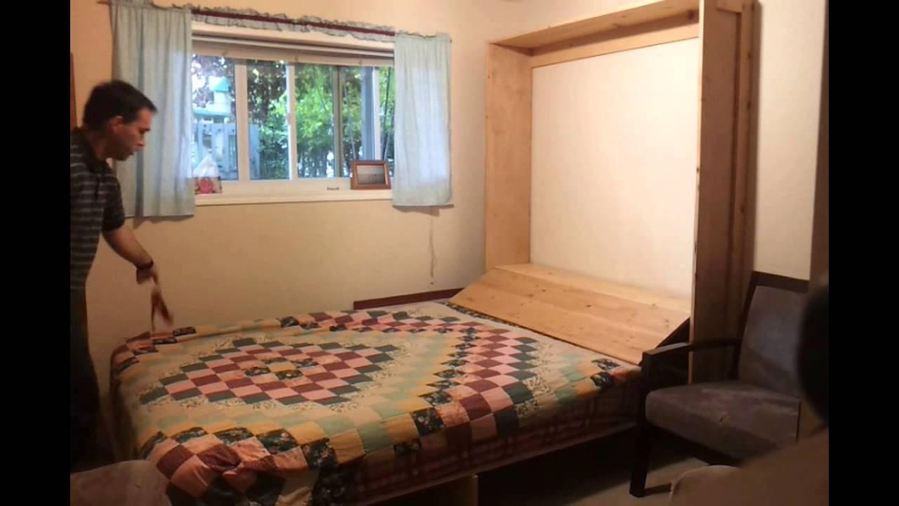 Lori Wall Bed Reviews.My Lori Wall Bed