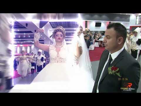 Besim Zahaj-Sadri Gjakova-Visar Japani te Avdi Imeri ne Stuttgart 25.11.2017 -3-
