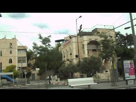 знакомств в израиле гид