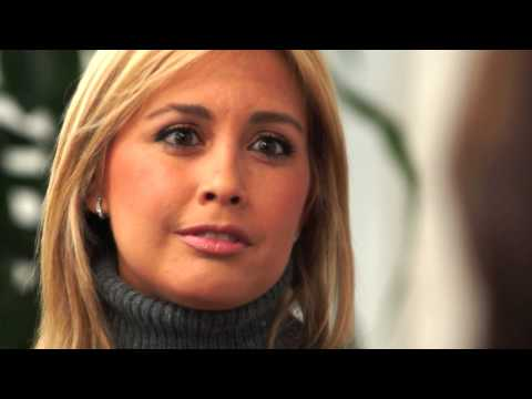 5 MINUTOS Con Milagros Leiva / Jessica Tapia