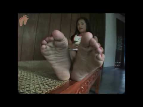 The most cute ladyboy from mexico from YouTube · Duration:  28 seconds