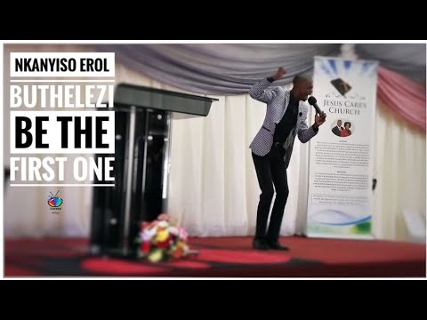 NOCEAE FILMS(Nkanyiso Erol Buthelezi) Be the First One in My Life
