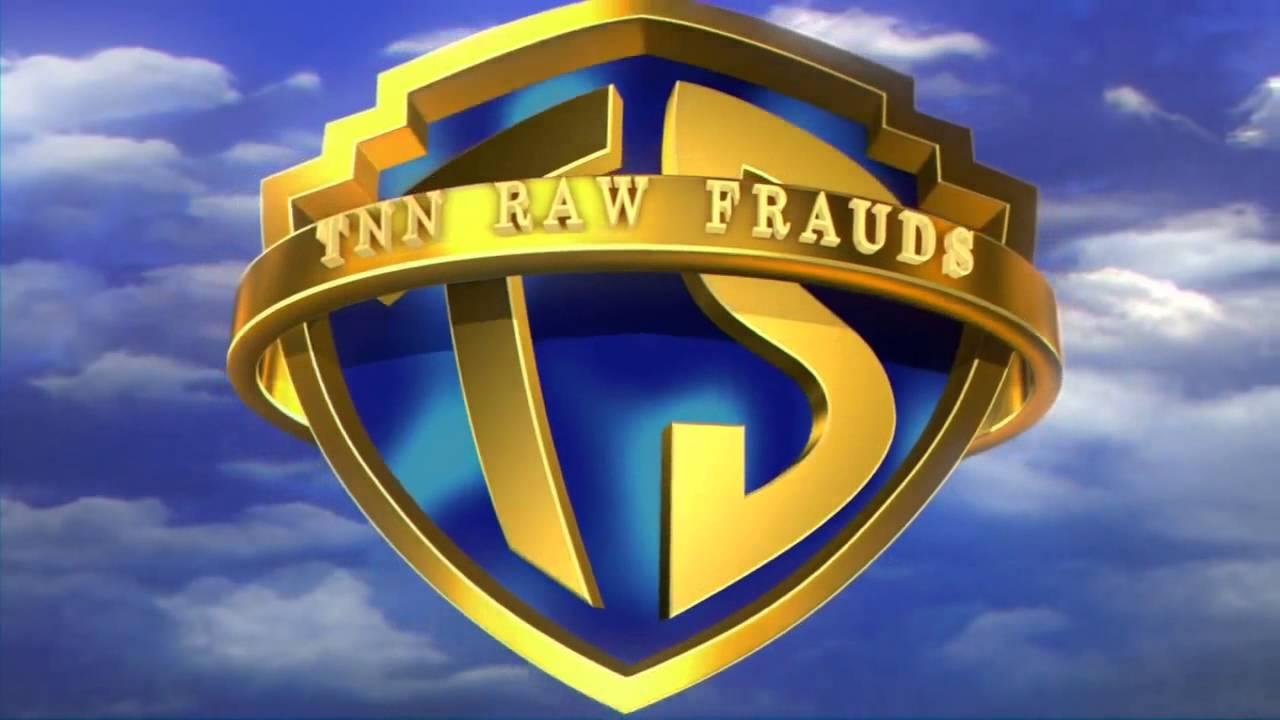 tnn raw frauds intro v7 wb shield youtube