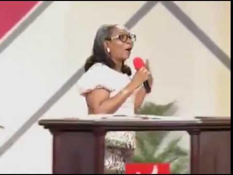 Mrs Ibukun Awosika |ETHICS AND CORPORATE GOVERNANCE