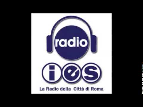 ANTONIO M. RINALDI, DIEGO FUSARO E JEAN SEBASTIEN LUCIDI - ECONOMIA EURO - RADIO IES
