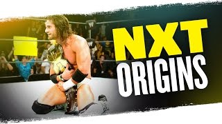 The unbelievable NXT origins of 5 WWE Superstars