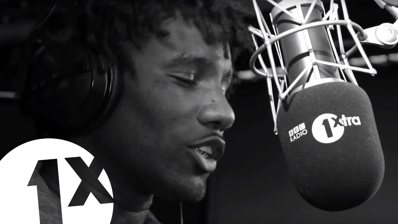 Download Wretch 32 & Avelino   FITB