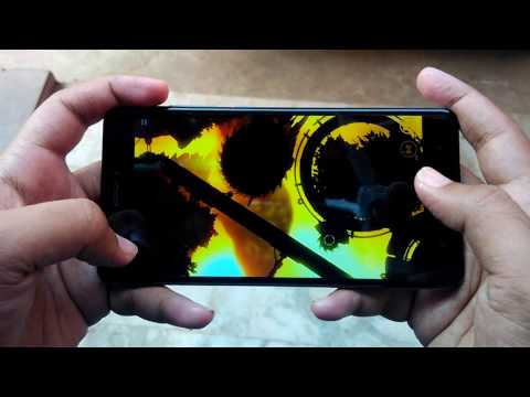 BADLAND 2 : Download This Game Before Jio Ends | Hindi