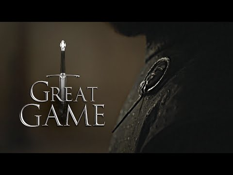 Game of Thrones - Great Game