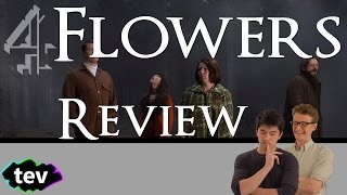 """Flowers"" TV Series Review (SPOILER FREE)"