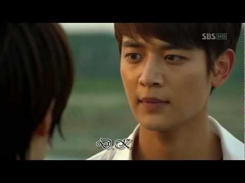 [M/V] To the beautiful you OST: Onew -  In Your EyesHD