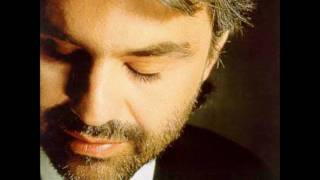 Download Video Andrea Bocelli - Musica E' (feat. Eros Ramazzotti) MP3 3GP MP4