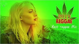 Lagu Reggae Barat Terbaru 2019  -   Reggae Remix 2019 - MUSIK REGGAE   HD