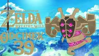 SKUTECZNE ROZKMINY - The Legend of Zelda: Breath of the Wild #39