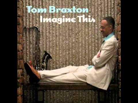 Tom Braxton-Downtime